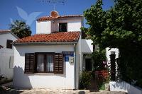 kuća za odmor 142563 - šifra 124023 - Porec