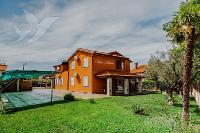 kuća za odmor 157014 - šifra 151371 - Sobe Novigrad
