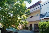 kuća za odmor 164565 - šifra 166941 - Apartmani Cavtat