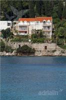 kuća za odmor 148010 - šifra 134261 - dubrovnik apartman u starom gradu