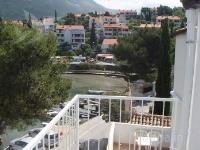 kuća za odmor 147606 - šifra 133315 - Apartmani Cavtat