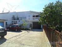kuća za odmor 155715 - šifra 148553 - Apartmani Grebastica