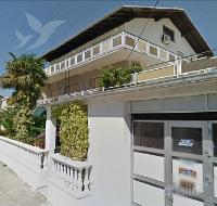 kuća za odmor 173991 - šifra 189297 - Apartmani Vodice