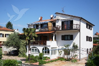 kuća za odmor 143149 - šifra 125084 - Umag