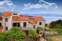 kuća za odmor 147244 - šifra 132501 - Apartmani Baska Voda