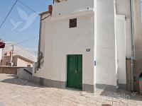 kuća za odmor 157829 - šifra 153074 - Apartmani Baska