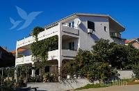 kuća za odmor 141185 - šifra 120215 - Apartmani Primosten