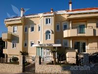 kuća za odmor 143139 - šifra 125034 - Apartmani Zadar
