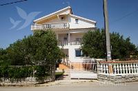 kuća za odmor 160093 - šifra 157574 - Apartmani Bibinje