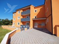 kuća za odmor 154124 - šifra 144598 - Apartmani Liznjan