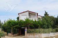 kuća za odmor 143432 - šifra 125827 - Liznjan