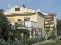kuća za odmor 155305 - šifra 147728 - Apartmani Sveti Filip i Jakov