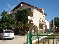 kuća za odmor 164850 - šifra 167595 - Pirovac