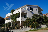 kuća za odmor 141185 - šifra 120122 - Primosten Burnji