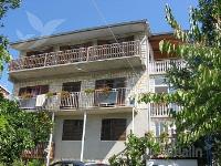 kuća za odmor 153629 - šifra 143474 - Apartmani Bibinje