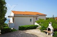 kuća za odmor 141804 - šifra 121882 - Krk