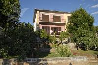 kuća za odmor 172347 - šifra 185265 - Apartmani Senj