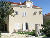 kuća za odmor 170757 - šifra 182022 - Apartmani Orebic