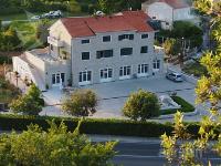 kuća za odmor 166242 - šifra 170328 - Apartmani Vela Luka