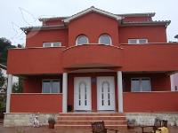 kuća za odmor 171801 - šifra 184035 - Apartmani Palit