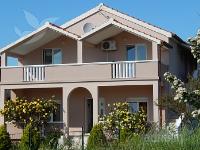 kuća za odmor 176367 - šifra 194184 - Apartmani Nin