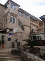 kuća za odmor 144033 - šifra 127296 - Apartmani Slano