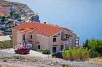 kuća za odmor 166947 - šifra 172350 - Apartmani Zubovici