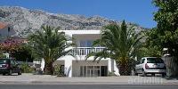 kuća za odmor 152758 - šifra 141390 - Apartmani Orebic