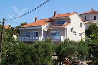 kuća za odmor 170940 - šifra 182403 - Apartmani Banjol