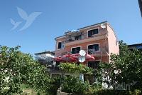 kuća za odmor 157511 - šifra 152396 - Apartmani Crikvenica