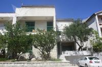 kuća za odmor 164107 - šifra 165998 - Apartmani Makarska