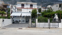 kuća za odmor 169920 - šifra 180345 - Apartmani Makarska