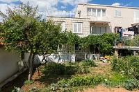 kuća za odmor 144164 - šifra 127594 - dubrovnik apartman u starom gradu