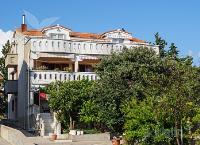 kuća za odmor 148099 - šifra 134517 - Novalja