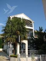 kuća za odmor 148164 - šifra 134740 - Grebastica