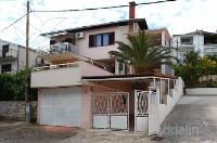 kuća za odmor 147505 - šifra 133074 - Apartmani Arbanija