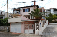 kuća za odmor 147505 - šifra 133070 - Arbanija