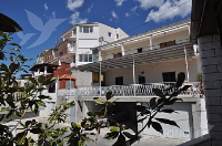 kuća za odmor 170037 - šifra 180567 - omis apartman za dvije osobe