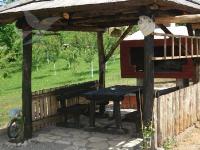 kuća za odmor 159884 - šifra 157131 - Grabovac