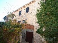 kuća za odmor 137795 - šifra 112317 - Sutivan