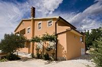 kuća za odmor 161953 - šifra 161769 - Apartmani Vrh