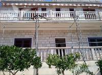 kuća za odmor 175356 - šifra 192684 - Apartmani Sumartin