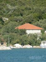 kuća za odmor 165825 - šifra 169473 - Brijesta