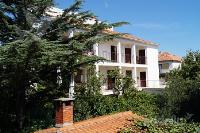 kuća za odmor 167382 - šifra 173616 - Apartmani Zadar