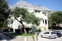 kuća za odmor 147182 - šifra 132362 - Apartmani Novigrad