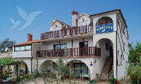 kuća za odmor 159089 - šifra 155364 - Apartmani Rovinjsko Selo