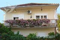 kuća za odmor 144072 - šifra 127365 - Apartmani Marina