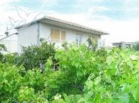 kuća za odmor 161423 - šifra 160762 - Apartmani Slatine