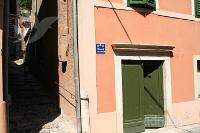 kuća za odmor 160962 - šifra 159714 - Skradin