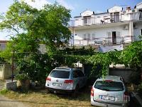 kuća za odmor 160146 - šifra 157700 - Apartmani Pirovac